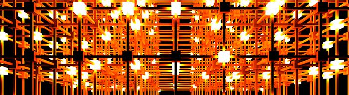 orange service client tv orange