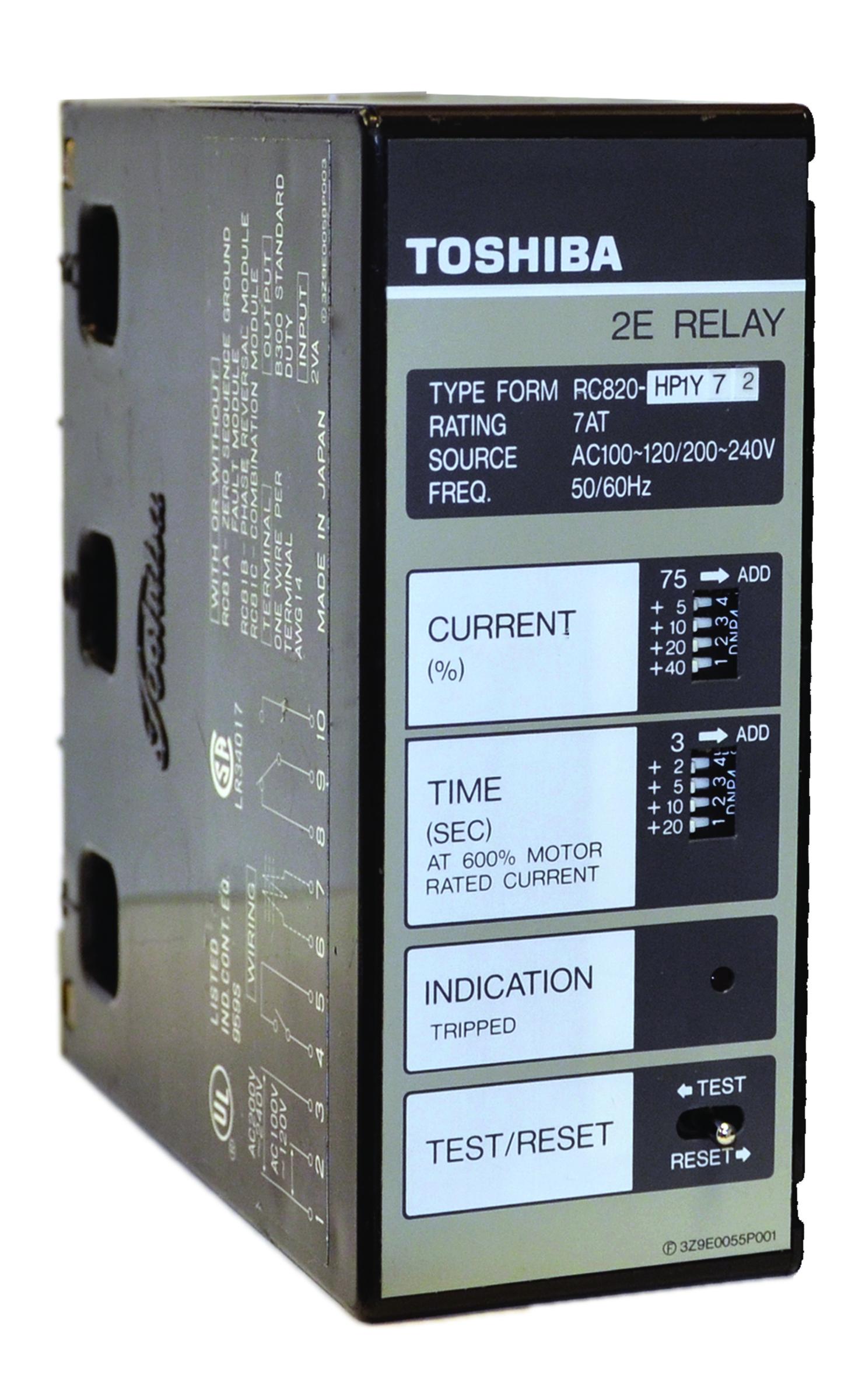 Neamen Solution Manual Transmission Diagram A543 In A Caravan Am I Crazy No Just Array Toshiba Satellite A200 21t Rh Lecraic