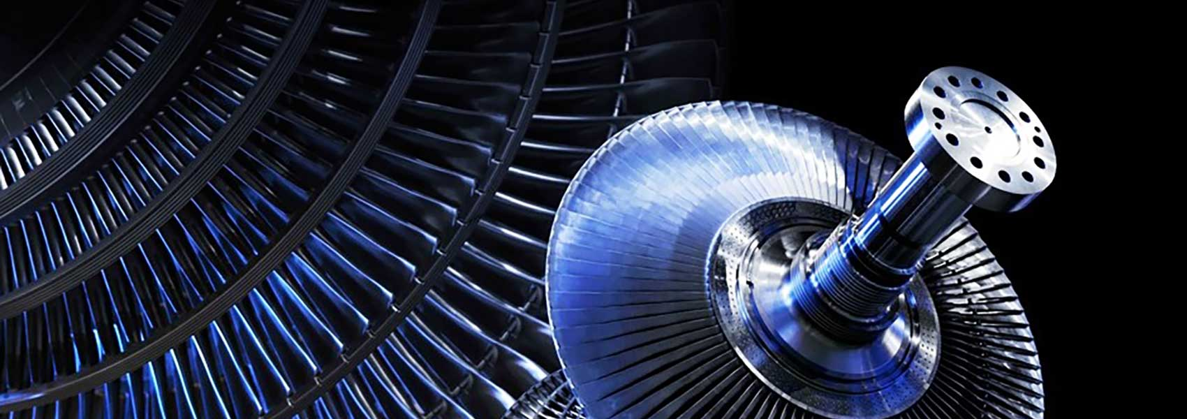 Power Generation Inside Taes Toshiba America Energy