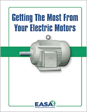 Low Voltage Motors | Motors Drives | Toshiba International