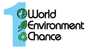 One World Environment Chance
