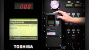 Toshiba TICtalk Series - Donfiguring the Digital