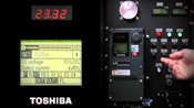 Toshiba TICtalk Series - My Function