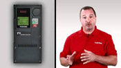 The Toshiba P9: Revolutionizing the Pump Industry