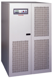 4200 Series UPS Options