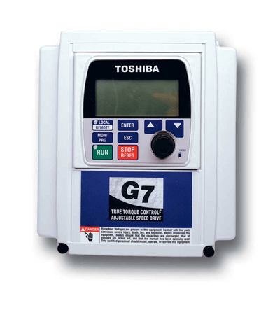 g7 low voltage motors drives toshiba international corporation rh toshiba com