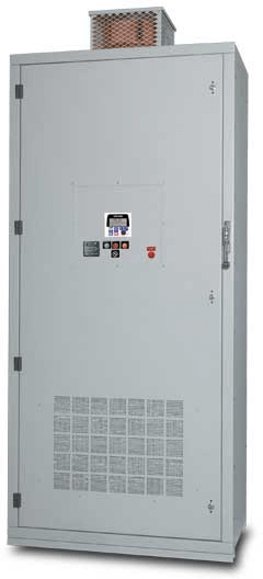 HX7 Low Voltage