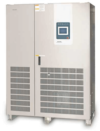 G8000MM Series UPS Options