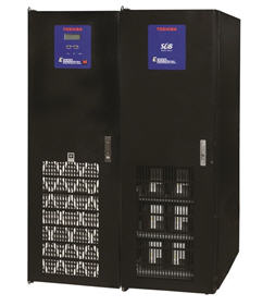 E1000 Series Energy Management System