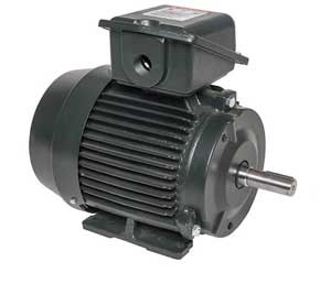 EQP Global<sup>&reg;</sup> Top Mount Motors