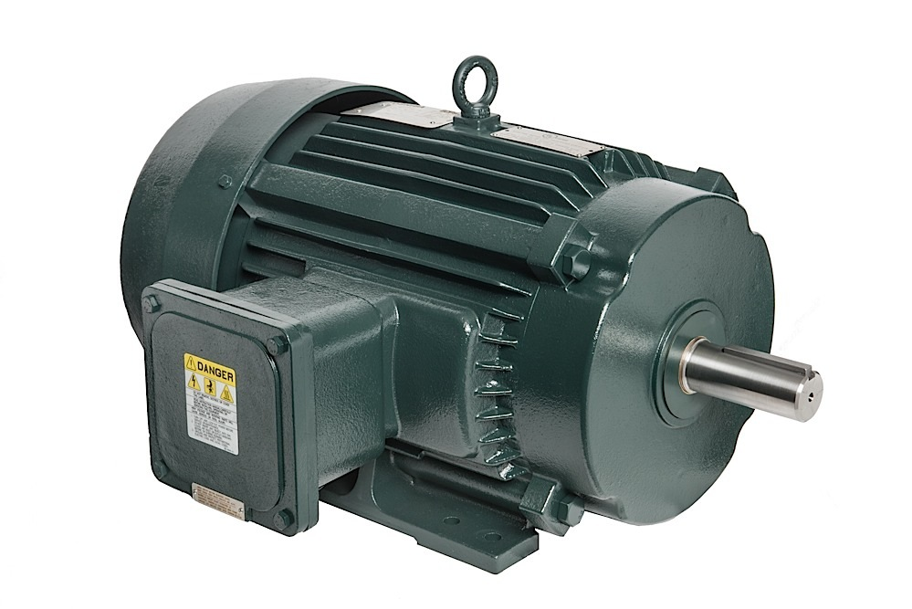Low voltage motors motors drives toshiba international corporation eqp global explosion proof sciox Images