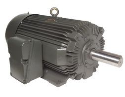 QuarryDuty general purpose motors motors drives toshiba international atb motor wiring diagram at soozxer.org