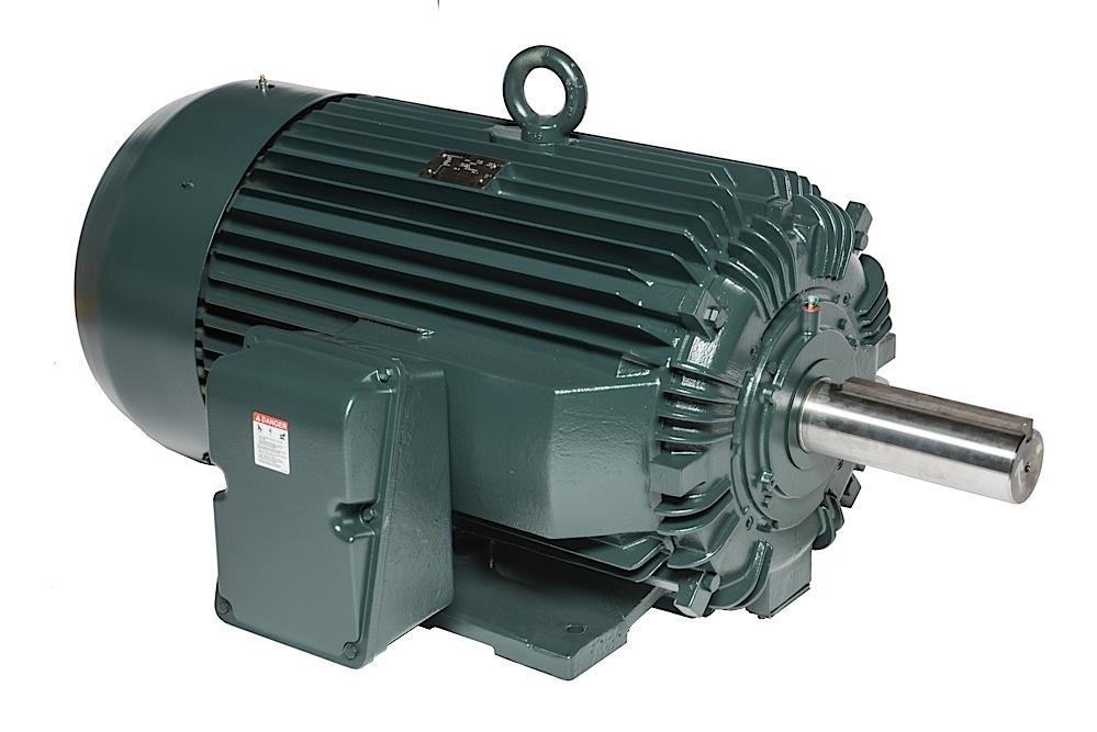 low voltage motors motors drives toshiba international corporation rh toshiba com Electric Motor Starter Diagram Reversible Electric Motor Wiring Diagram
