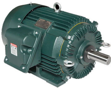 Baldor Electric Motors Distributors