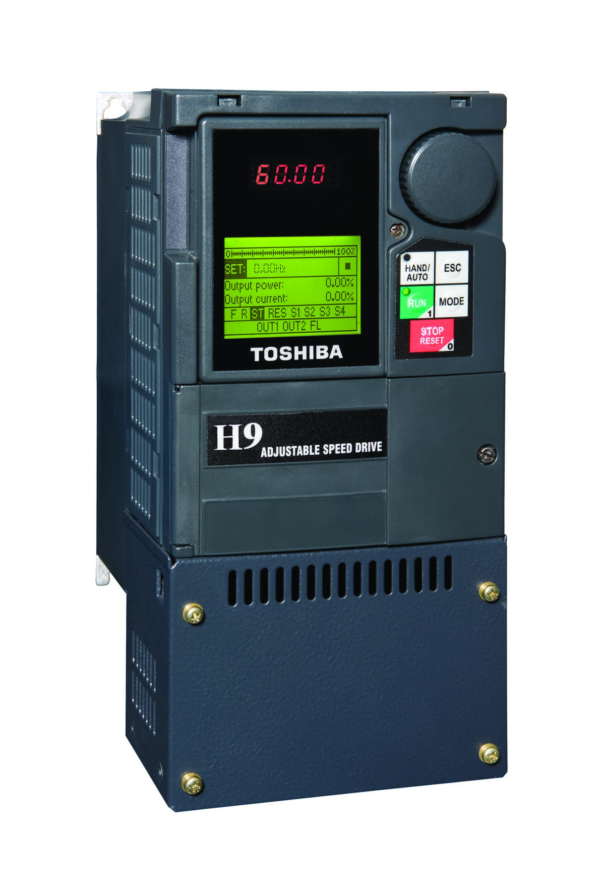 h9 heavy duty general purpose motors drives toshiba rh toshiba com 1969 VW Electrical Manual Electrical Manuals BBC