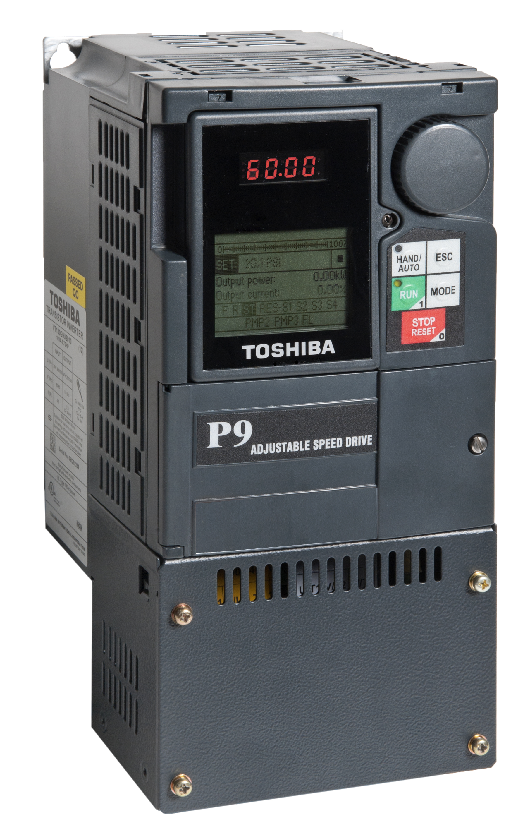 p9 pump drive with vlp motors drives toshiba international rh toshiba com