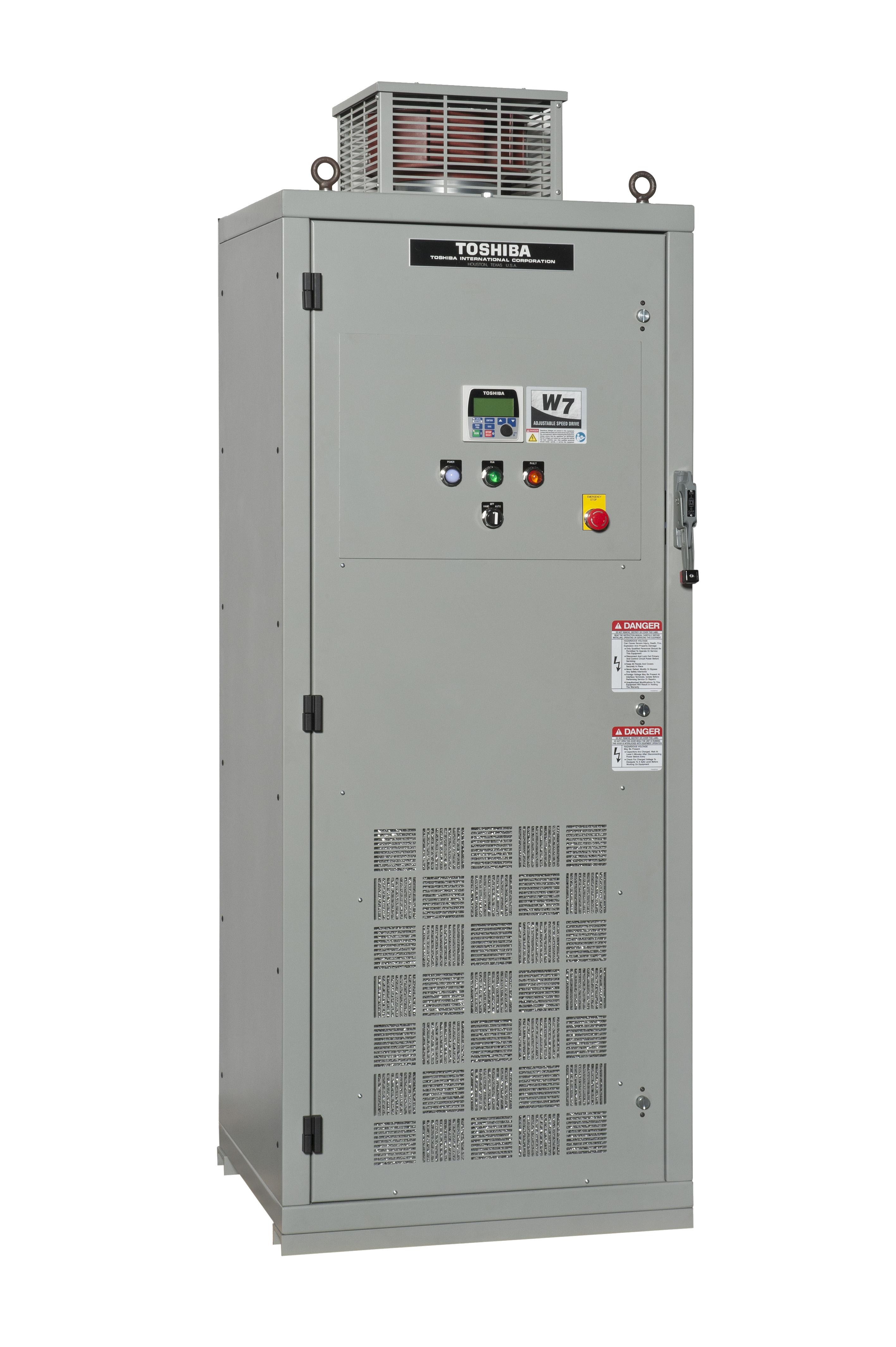 Toshiba G7 Wiring Diagram Libraries Pietenpol Asd Librarylow Voltage Adjustable Speed Drives Motors W7 18