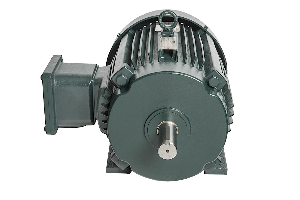 EQP Global Explosion Proof | Motors Drives | Toshiba International on baldor electric motor wiring diagrams, fuji electric motor wiring diagrams, delta electric motor wiring diagrams, ge electric motor wiring diagrams,