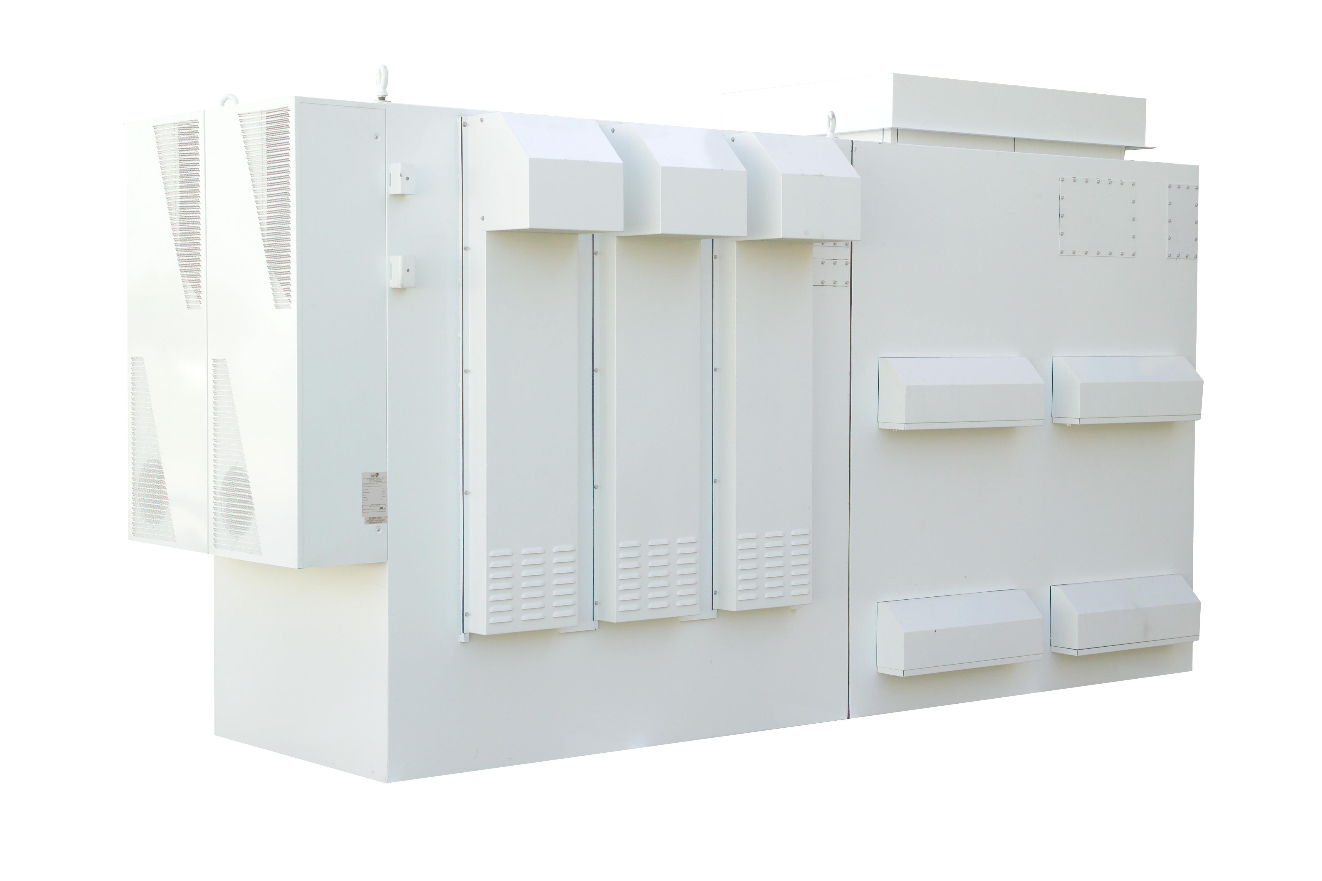 mtx outdoor motors drives toshiba international corporation  product image gallery