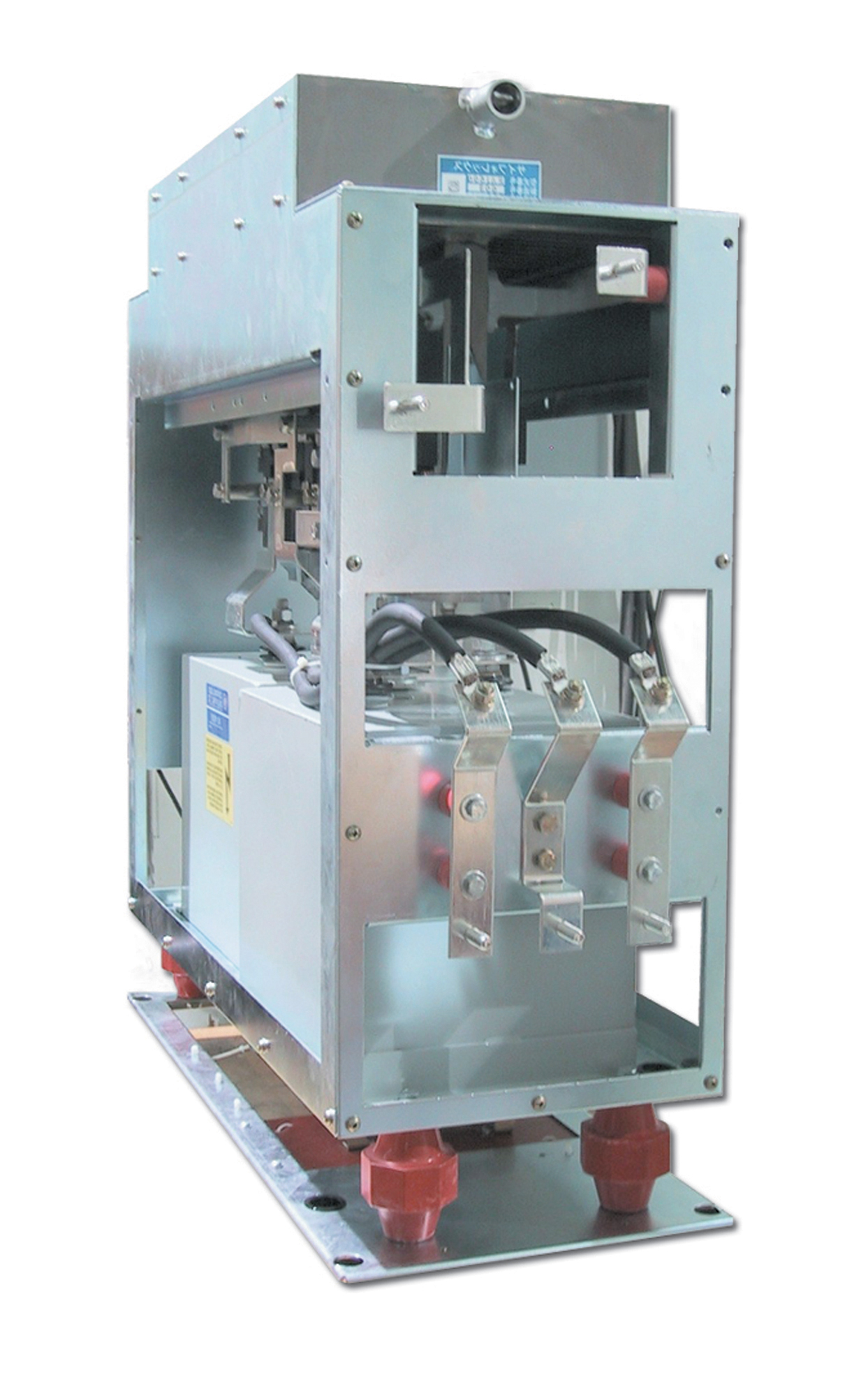 t300mvi standard duty general purpose motors drives toshiba rh toshiba com