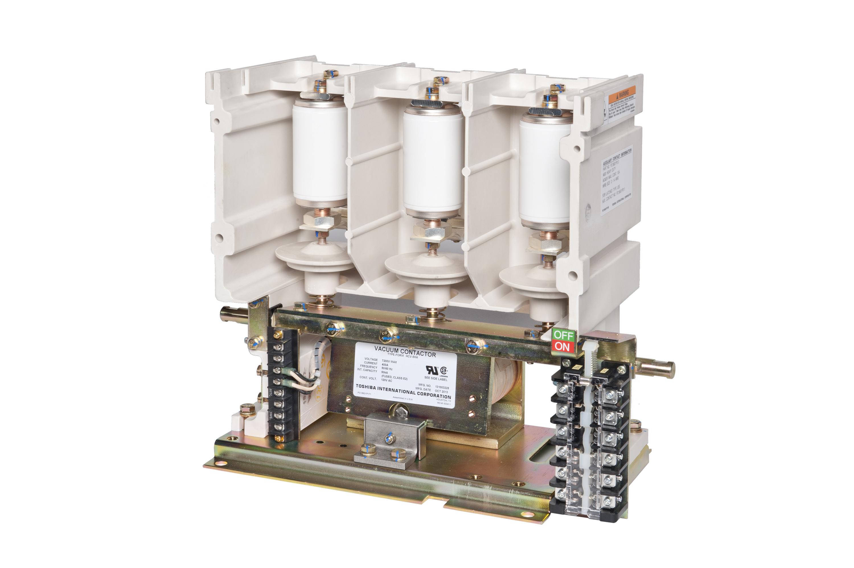 lafert motor wiring diagram reversing motor wiring diagram