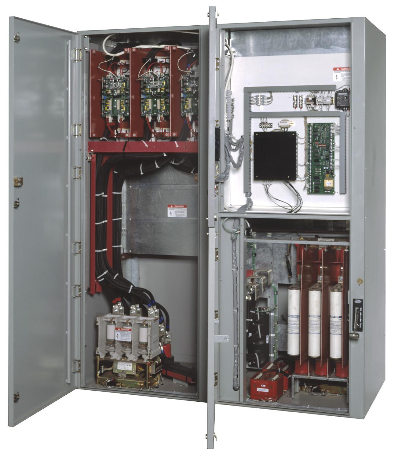 Medium Voltage Jk Motors Drives Toshiba International Corporation Jeep Wrangler Wiring Schematic At Computer Product Image Gallery